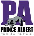 Prince Albert PS of Prince Albert ON